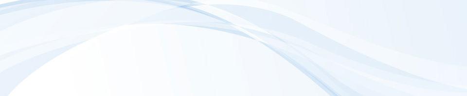 Gesellschaft für Sozialen Fortschritt e.V.